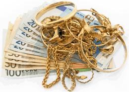 compro-oro-di-simply-gold-srl
